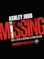 Missing- Seriesaddict